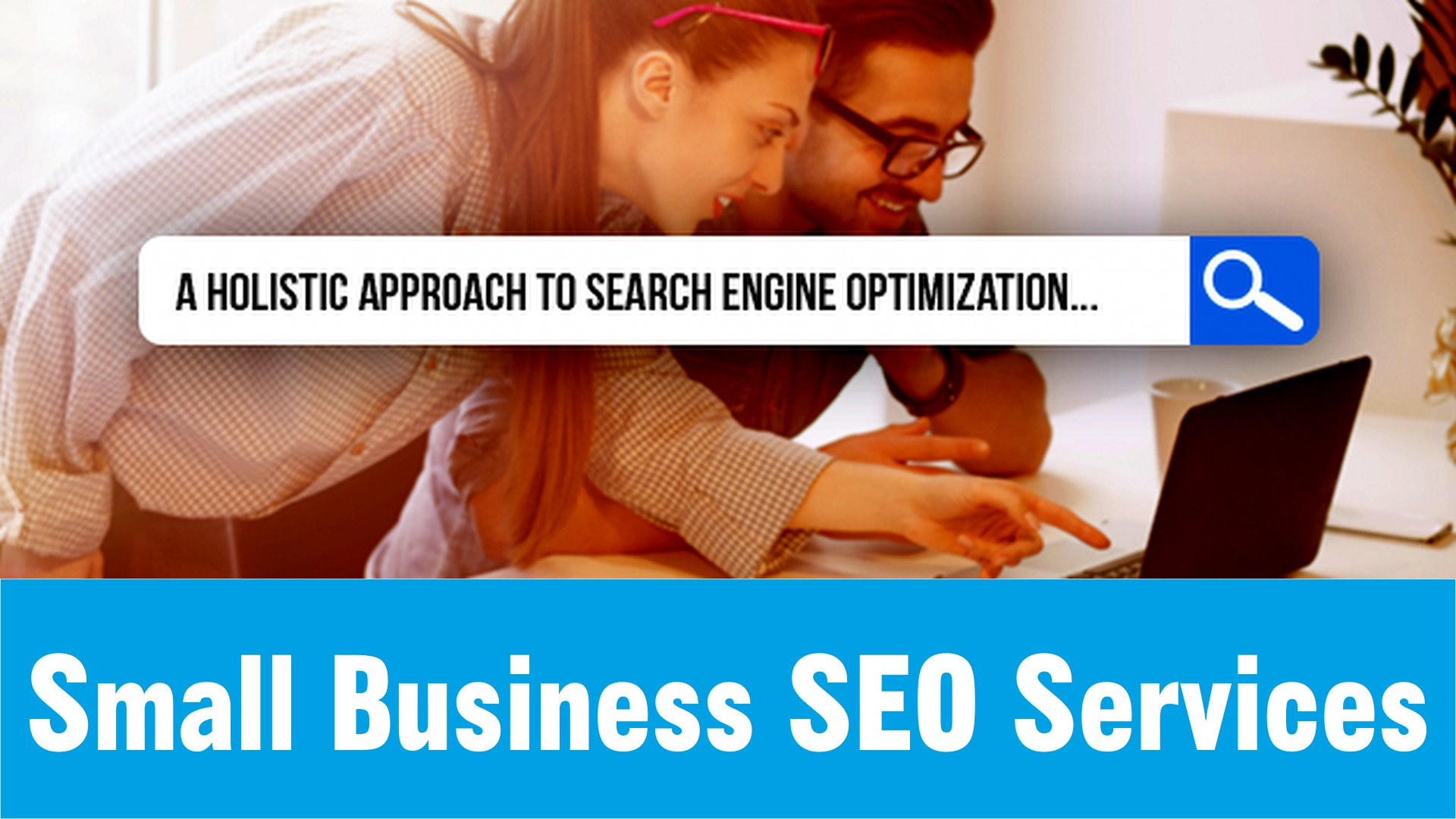 Small Business SEO-A Holistic Approach to Killer Content for Your Audience - Dallas Media Production