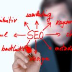 SEO for Small Business is Critical to Your Online Brand